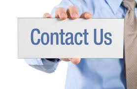PerthBeijing Chinese Translation and Interpreting Services